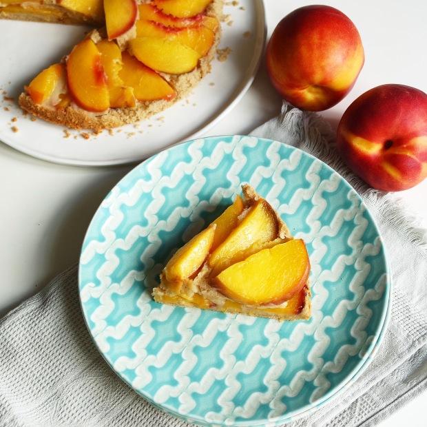 nectarine upside down cake 1.jpg