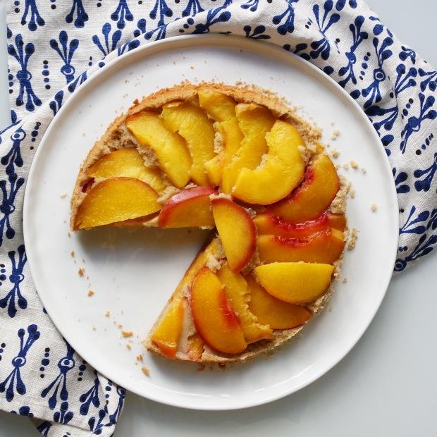 nectarine upside down cake 2.jpg